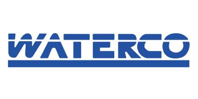 Waterco