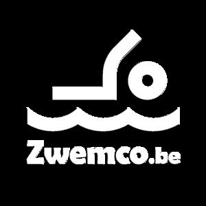 Zwemco.be